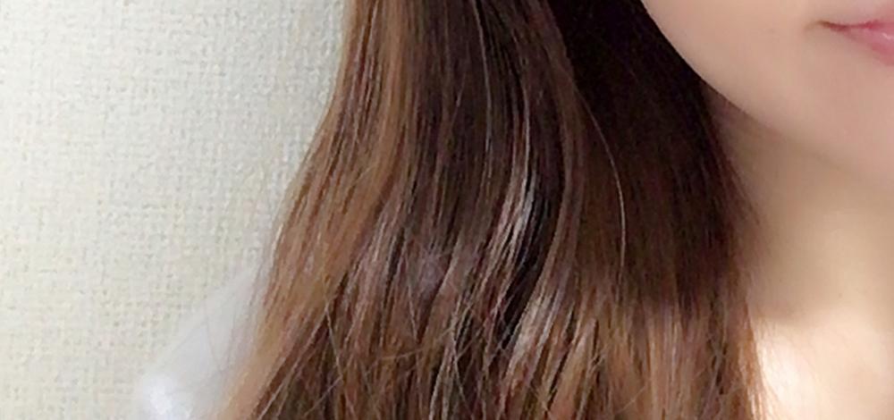 カラー ヘッドスパ