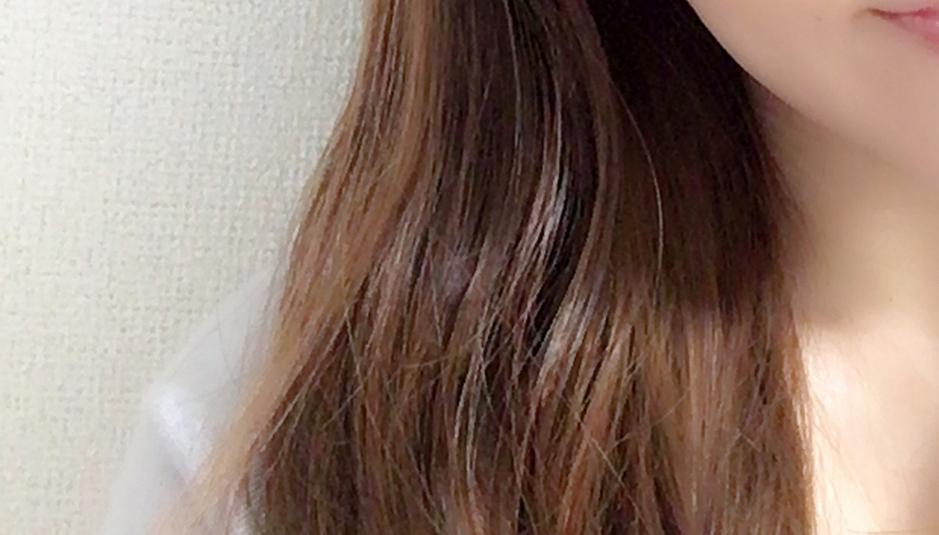 ヘッドスパ カラー